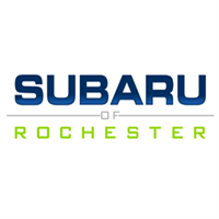 Subaru of Rochester