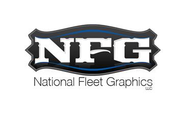 National Fleet Graphics (NFG)