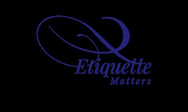 Etiquette Matters LLC