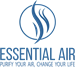 Essential Air, LLC