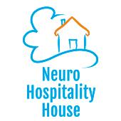 Neuro Hospitality House