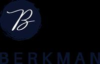 The Berkman