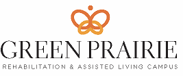 Green Prairie Rehabilitation and Assisted Living
