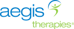 Aegis Therapies Outpatient