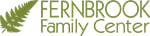 Fernbrook Family Center