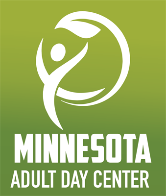 MN Adult Day Center