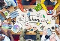 JLB Marketing & Consulting