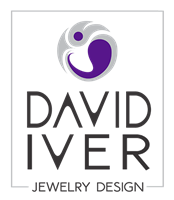 David Iver Jewelry Design
