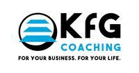 KfG Coaching, LLC