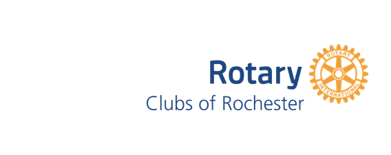 Rotary Clubs of Rochester