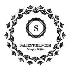 Salient Oils
