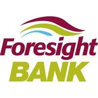 Foresight Bank