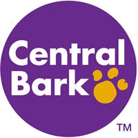 Central Bark Rochester