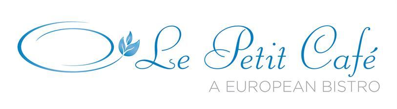 Le Petit Café, LLC