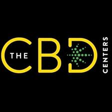 The CBD Centers of Rochester Marketplace