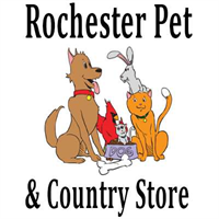 Rochester Pet and Country