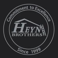 Heyn Brothers