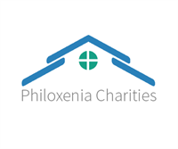 Philoxenia Charities