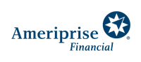 Continuum Financial Group - Ameriprise Financial