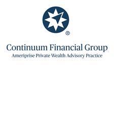 Continuum Financial Group - Ameriprise Financial