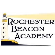 Rochester Beacon Academy