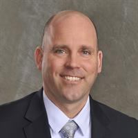 Edward Jones - Financial Advisor: Dan Mobley