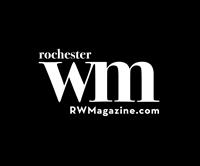 Rochester Women Magazine