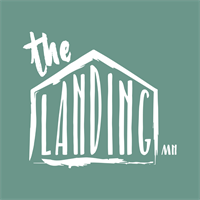 The Landing MN