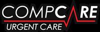 Compcare Urgent Care