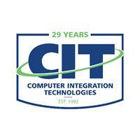 Computer Integration Technologies, Inc. (CIT)