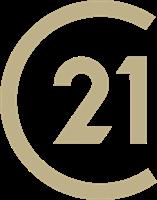 Century 21 Atwood