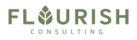 Flourish Consulting LLC