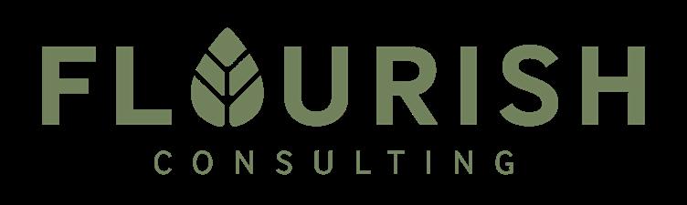 Flourish Consulting LLC