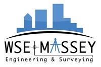 WSE Massey Engineering LTD