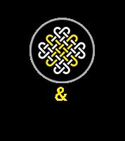 Salt & Light Partners