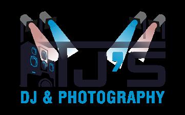 TJ's DJ & Photography