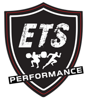 ETS Performance Rochester