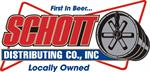 Schott Distributing Co., Inc.