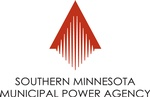 Southern Minnesota Municipal Power Agency