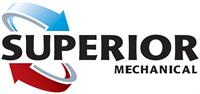 Superior Mechanical