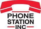 Phone Station, Inc.
