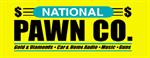 National Pawn Co. of Minnesota