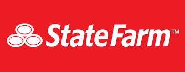 State Farm Insurance - Sue Madden Agency