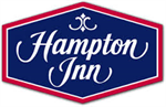 Hampton Inn Rochester