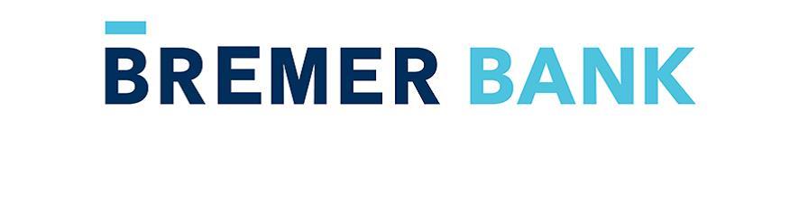 Bremer - Rochester