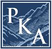 Pratt, Kutzke & Associates