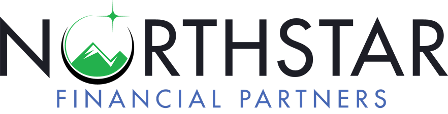 NorthStar Financial Partners, LLC