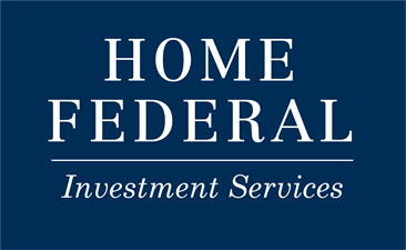 Home Federal Investment Services - Spring Valley