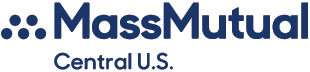 Mass Mutual Central US