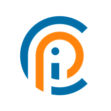 Construction Partnership, Inc